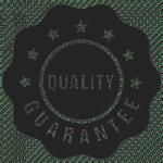 Nabízíme pouze kvalitní kolejnice, záclony a závěsy