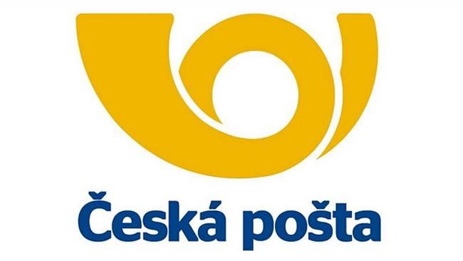 ceskaposta_logo