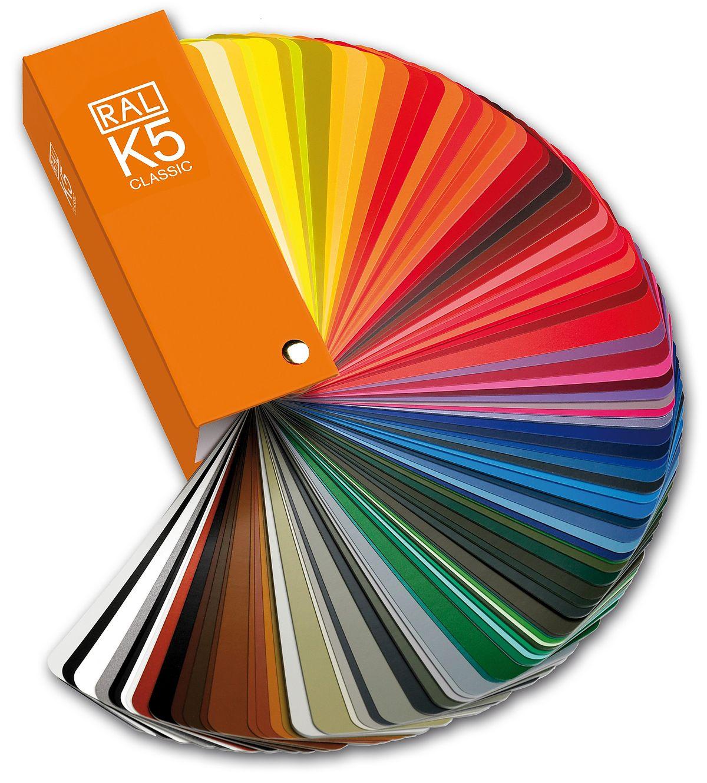 1200px-RAL_K5_Fächer_RGB
